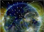 Koronahål från NASA_s Solar Dynamics Observatory