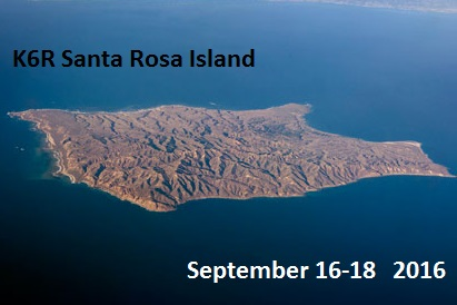 qsl-k6r-santa_rosa_island_text