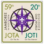 jota-2016-logo