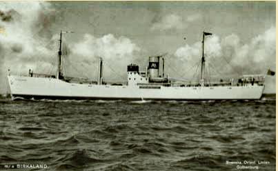 ms-birkaland