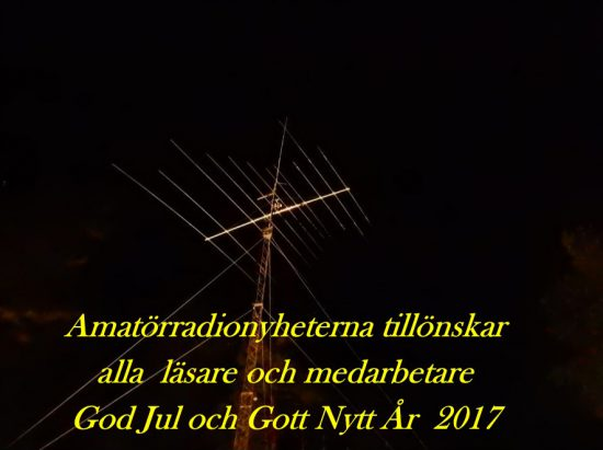 god-jul-gott-nytt-2017