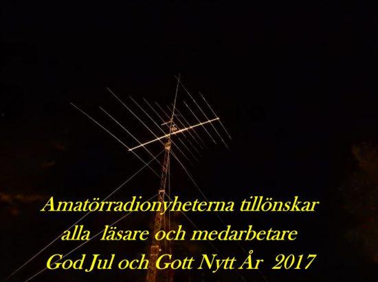 god-jul-gott-nytt-2017