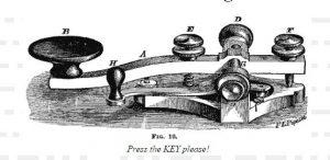 scag-cw-nyckel