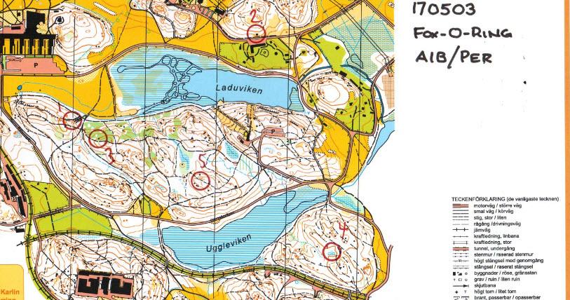 karta stora skuggan Amatörradionyheterna | Amateur Radio News Sweden – The Radio  karta stora skuggan